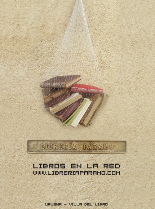 librosred